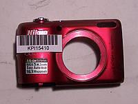 Корпус от фотоаппарата Nikon Coolpix L26 KРІ15410