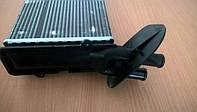 Радиатор отопителя (печки) Volkswagen T4 (-AC) AUTOMEGA 108190031701A, фото 1