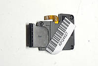 Динамик Lenovo Yoga Tablet 2 13 KPI24827