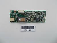 Инвертор N3115-40c Dell Inspiron 7500 KPI16426