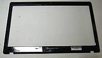 Рамка матрицы  Packard Bell TM80 TM82 KPI25234