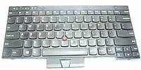 К-ра MP-11C23US-4421W Lenovo T430s T430i KPI22020