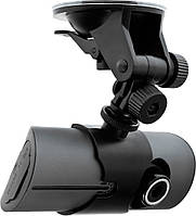 Видеорегистратор Celsior DVR CS-720 DUAL