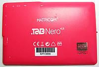 """Корпус планшета Matricom TAB Nero 7"""" КРІ15656"""