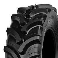 Шина 710/70  R42   FARM PRO 70  [173 A8/173 B] TL (Alliance)