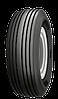 Шина 9.5L - 15  542 8PR TL (Alliance)