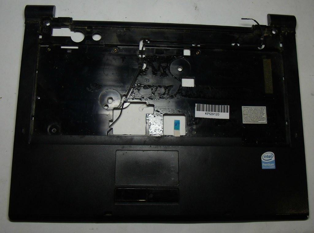 Элемент корпуса, тачпад Samsung R20 R25 KPI29120
