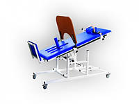 Стол-вертикализатор SP-I