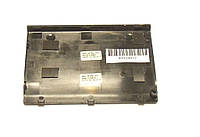 Крышка корпуса Samsung R20 R25 KPI24972