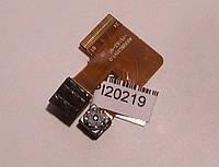 Вэбкамера A9G08G35V1.0-YS183 TMAX TM9S775 KPI20219