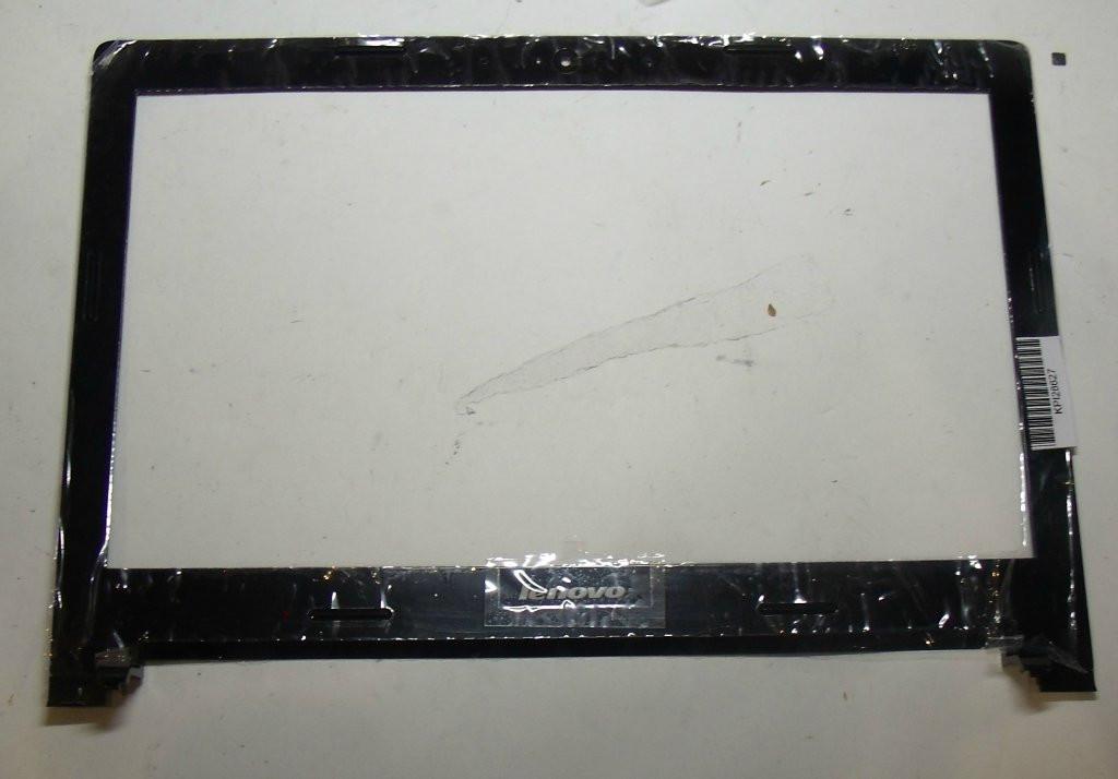 Рамка матрицы Lenovo G40-30 G40-70 Z40-70 KPI28627