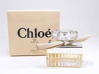 Женская парфюмированая вода CHIOE Eau de Toilette Chloe