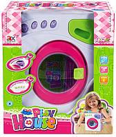 Детская стиральная машина 6890А