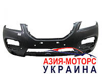 Бампер передний Lifan X60 (Лифан ИКС60) S2803110