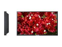 """Профессиональная панель (монитор) LCD Samsung 460DX-3 (46"""")"""