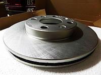 Тормозной диск передний DAEWOO LANOS ( Ланос )