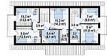 Проектирование Дома и СТРОИТЕЛЬСТВО № 4,19, фото 6