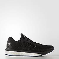 Беговые кроссовки Adidas в Украине. Сравнить цены 9fd1d3868ccb3