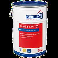 Лазурь для окон и дверей Induline LW-700 Remmers Цветная