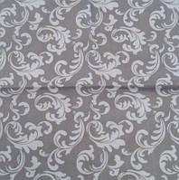 Ткань бязь Голд N-11-01