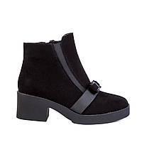 Ботинки женские Joulia 405, фото 1