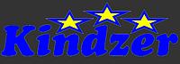 Kindzer (Киндзер), ЧП