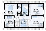 Проектирование Дома и СТРОИТЕЛЬСТВО № 4,20, фото 7