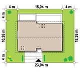 Проектирование Дома и СТРОИТЕЛЬСТВО № 4,20, фото 8
