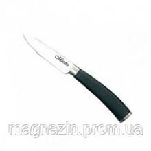 Нож для овощей Maestro MR1464