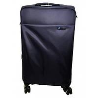 Комплект чемоданов тканевый 3 шт 997_003