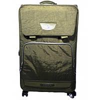 Комплект чемоданов тканевый 3 шт 997_004