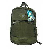 Рюкзак дорожный хаки 1733_001