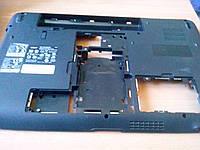 Корпус (поддон)  Acer Aspire 5738 5338