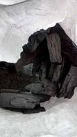 Древесный уголь оптом Одесса