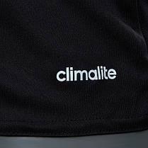 Футболка Adidas T Shirt Entrada 14 F50486 (Оригинал), фото 2