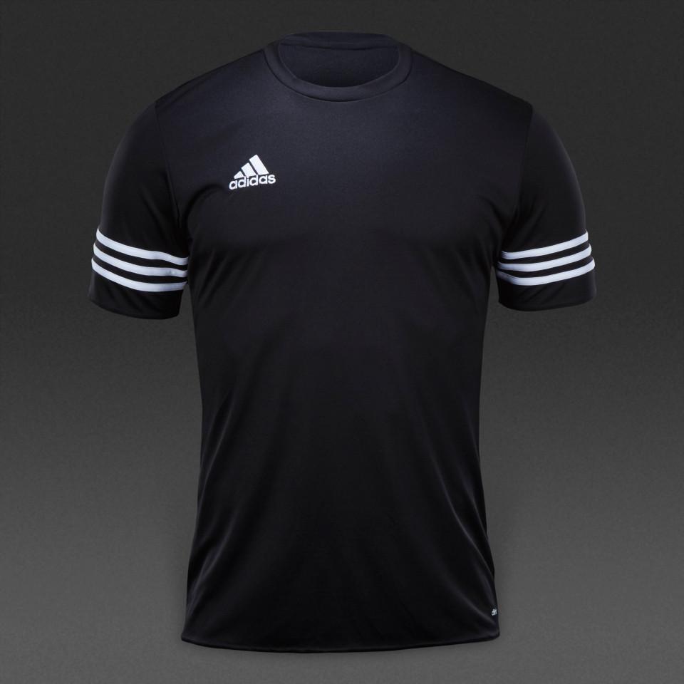 Футболка Adidas T Shirt Entrada 14 F50486 (Оригинал)