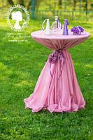 Стол для церемонии