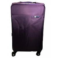Комплект чемоданов тканевый 3 шт 997_002