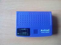 Неуправляемый коммуникатор  ASOTEL  VECTOR 1805RP