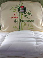 Одеяло Le Vele NANO BAMBOO 195х215