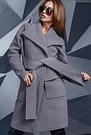 Пальто X-Woyz! PL-8668 (42-48)