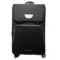 Комплект чемоданов тканевый 3 шт 997_005