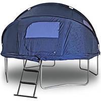 Палатка для батута KIDIGO O304
