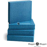 Комплект платформ HUGGER-MUGGER Shoulderstand Foam