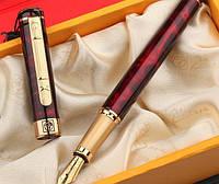 Чернильная перьевая ручка Picasso 902 red