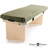 Стул-опора для медитации HUGGER-MUGGER Meditation Benches
