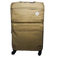 Комплект чемоданов тканевый 3 шт 997_006