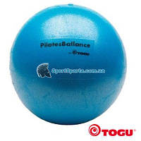Баланс-мяч TOGU Pilates Ballance Ball
