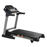 Беговая дорожка NORDIC TRACK T13.0 Treadmill