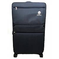 Комплект чемоданов тканевый 3шт 997_007